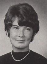 Christine Long