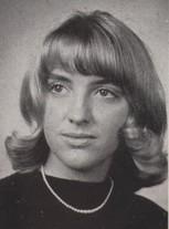 Linda Lowe