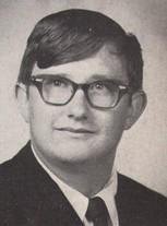 """Walter """"Phil"""" Mason Jr"""