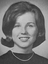 Patricia Millner