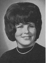 Joan Myers