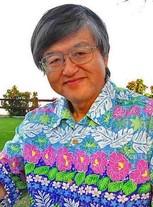 Kazuyoshi Nishikura