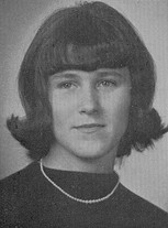 Donna Pavek
