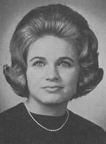 Phyllis Phipps