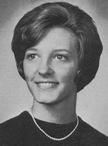 Carolyn Ranson