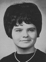 Betty Walling