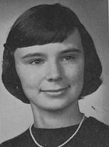 Janie Wineman (Dowdy)