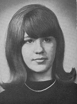 Sandra Beale (White)