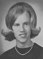 Linda Carroll (Miller)