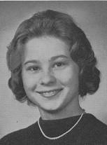 Donna Davis (Fisher)