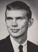 Calvin (Lem) McCraw, Jr.