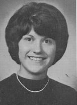 Linda Peery (Payne)
