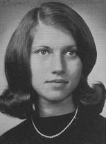 Phyllis Wade (Ayers)
