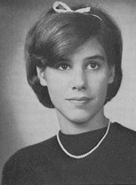 Joyce Abbitt