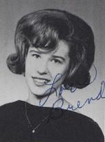 Brenda Bartee