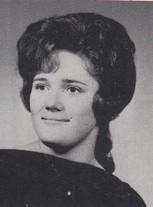 Gloria Bearden