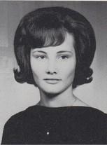 Phyllis Chennault
