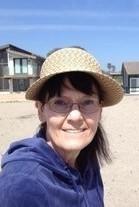 Jane Prock