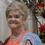 Janet Pruitt