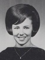 Diana Stewart