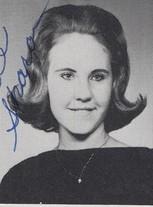 Sharon Vickery