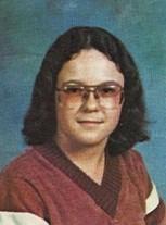 Tina Carol Joyner