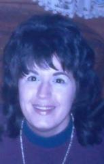 Judith Vocino