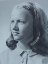 Evelyn Torrey