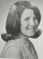 Kathie Adams