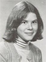 Barbara Lighter