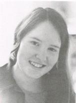 Wendy Mercier