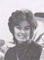 Barbara Rhodes (faculty)