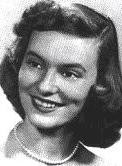 Dottie Belcher
