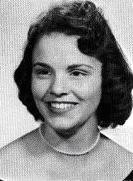 Carolyn Byrd