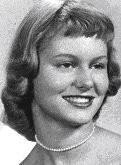 Barbara Grace Erickson