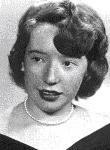 Paula Kay Fannin