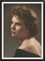 Bette Noble