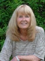 Paula Royal