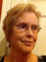 Sally Vogt