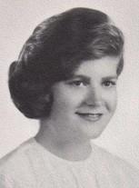 Cathy Dean (Dully)