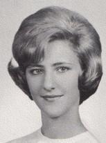 Mary Beth Grunow (Mercier)