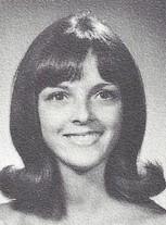 Margie Geertsen (Hardy)