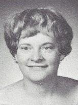 Barbara Lyons (Denison)