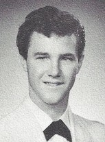 Craig Malmborg