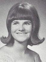 Jeanine Moesser (Wyatt)