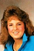 Tracy Denney