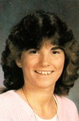 Cathy Henson