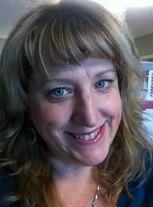 Michelle Weidenhammer