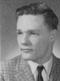 Glenn R Baldwin