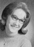 Jennifer Dontje